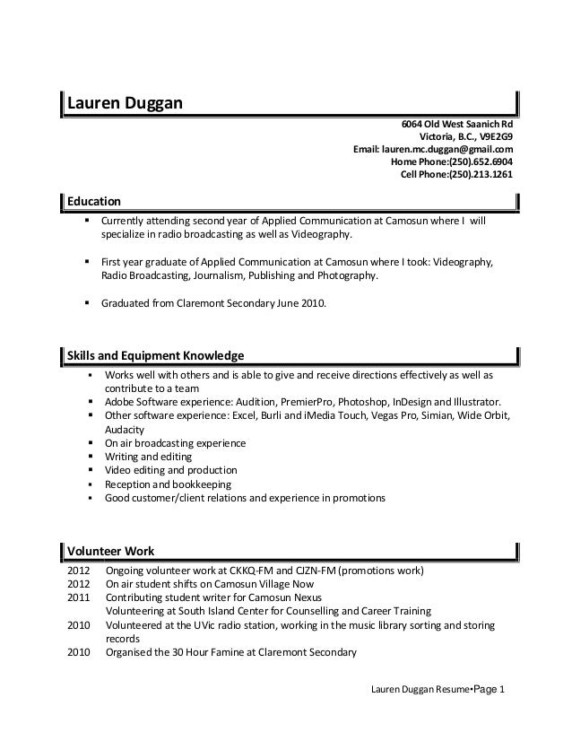 Entry Level Hr Resume resume for hr position human resources recruiter  resume sample objective statement for
