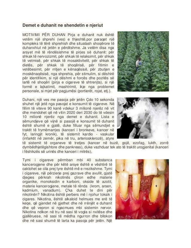 Duhani,Droga,Alkoli Slide 2