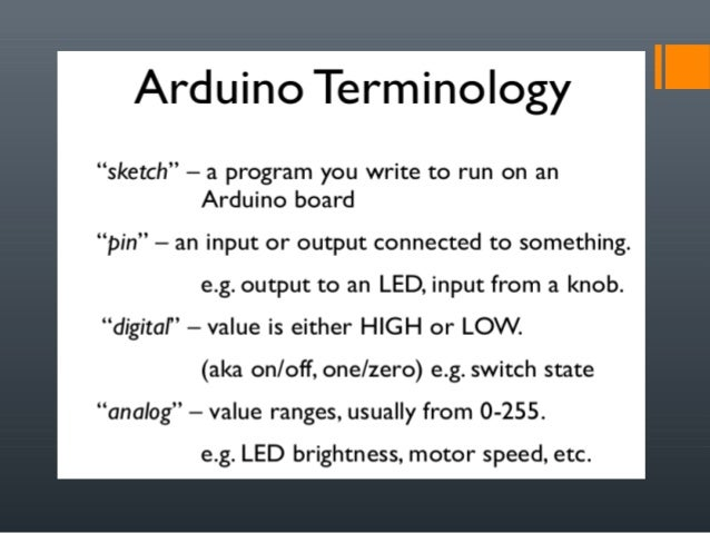 Arduino Meetup with Sonar and 433Mhz Radios