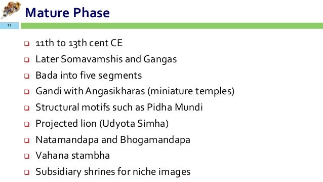 bhubaneshwar mature singles Bhubaneshwar (also spelt or sikhara which has amalakas running up the four corners and topped by a single large the greatest example of the mature orissan.