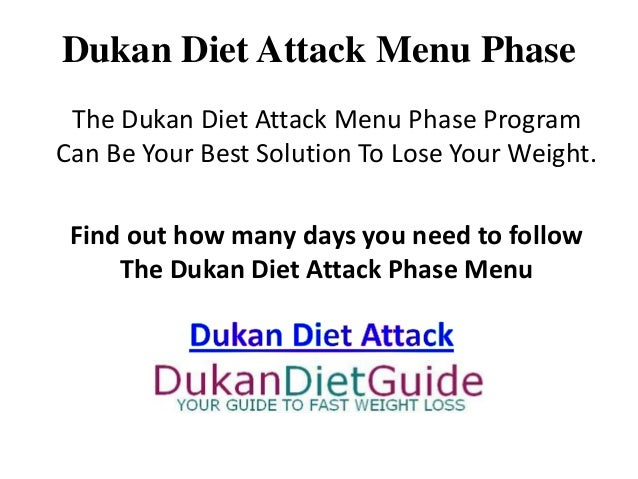 The Dukan Diet 2: Pierre Dukan Explains His Reworked Diet Plan