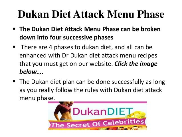 The Dukan Diet: Lose weight eating the low carb low fat ...