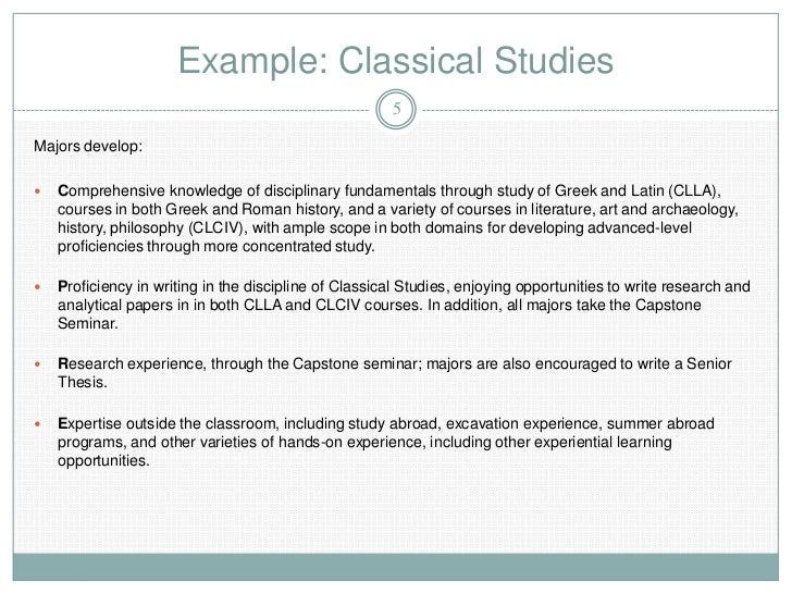 Assessing for Improvement: Workshop at Duke University Libraries