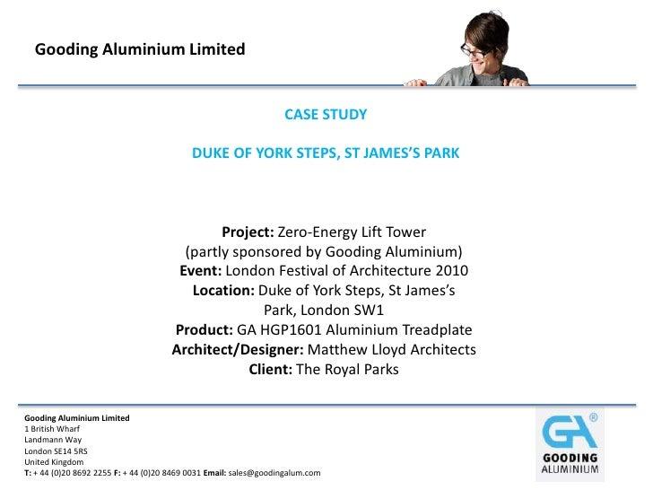 duke of york steps st james s park case study. Black Bedroom Furniture Sets. Home Design Ideas