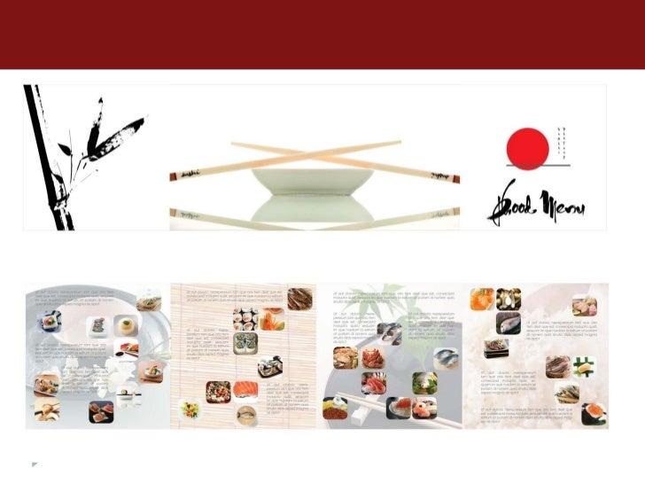 DuKhucPhuTang - Concept Presentation (Branding & Brand Identity