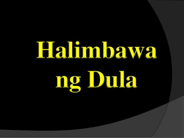 dula pasko Dula- dulaan sa filipino pag-iibigan ni jeny at maxtagapagsalaysay: unang araw ni jeny sa paaralan bilang ika-lawang taon ng sekundarya at nabali.