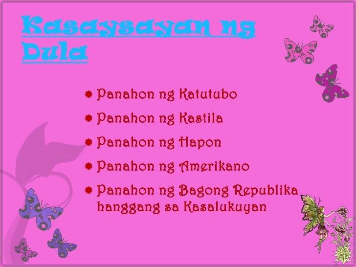 iskrip ng parsa Can you give examples of dulang parsa and  mga halimbawa ng dulang saynete ( script ), examples of  heikki dahlbovikingline fi iskrip ng saynete dulang.