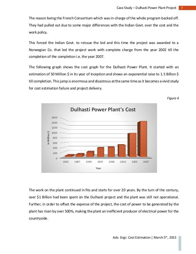 the dulhasti power plant Etenergyworldcom brings latest nhpc news,  the centre the need for transfer of power projects of dulhasti and uri  power closed hydropower plant of nhpc in.