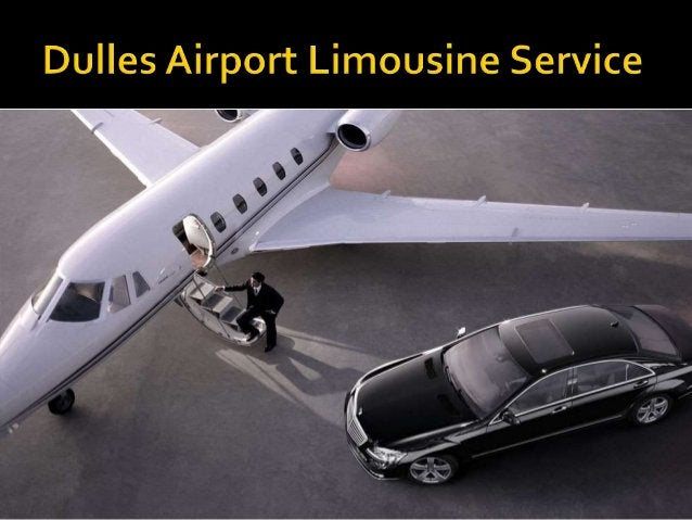  Airport limo car gives you a luxurious ride to your loved ones on their birthday parties  We always tried to give you p...