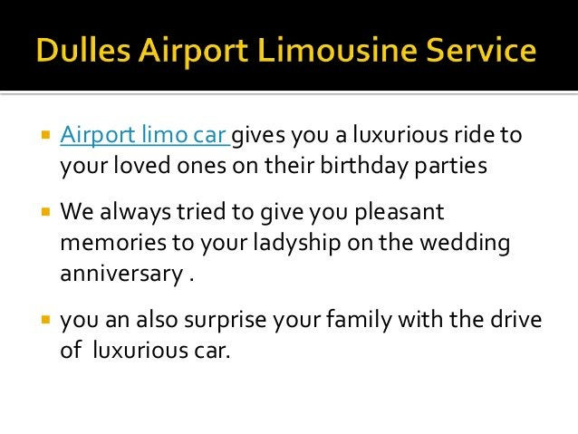  Our service available for 24/7.  We never get late.  You can hire us whether your destination far or close.  We alway...