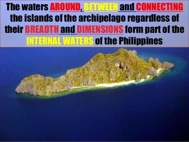 Philippines' economic zone creating