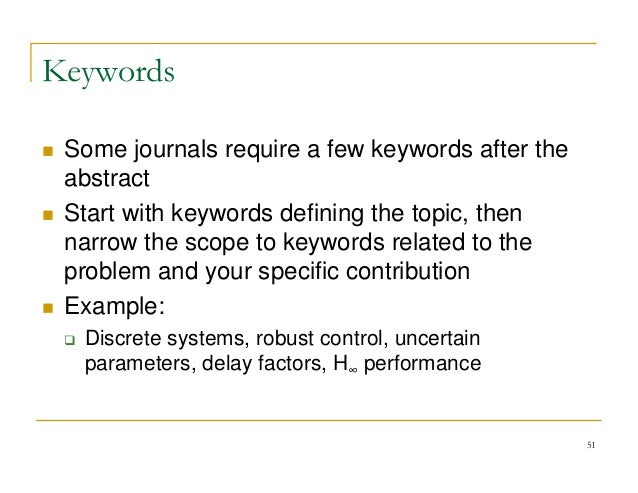 Apa abstract example keywords - abstract keyword in java