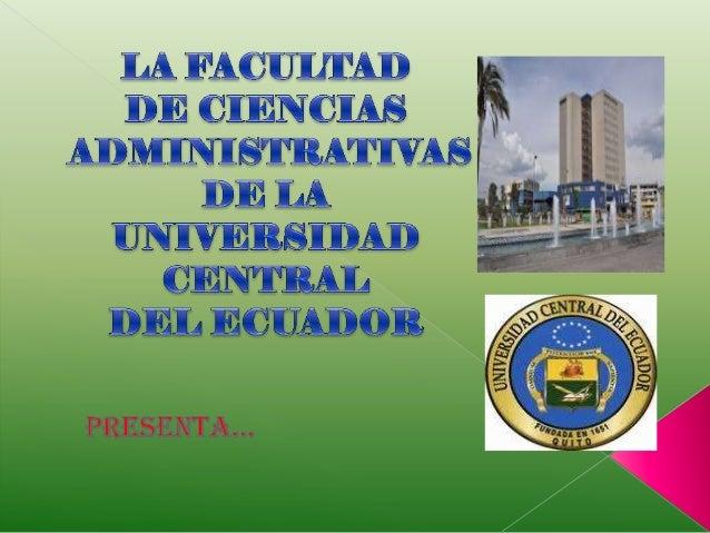INTEGRANTES: Ca3-6 INFORMATICA APLICADA Cautillin Christopher Guamán Xavier Simbaña Jefferson Trujillo Álvaro