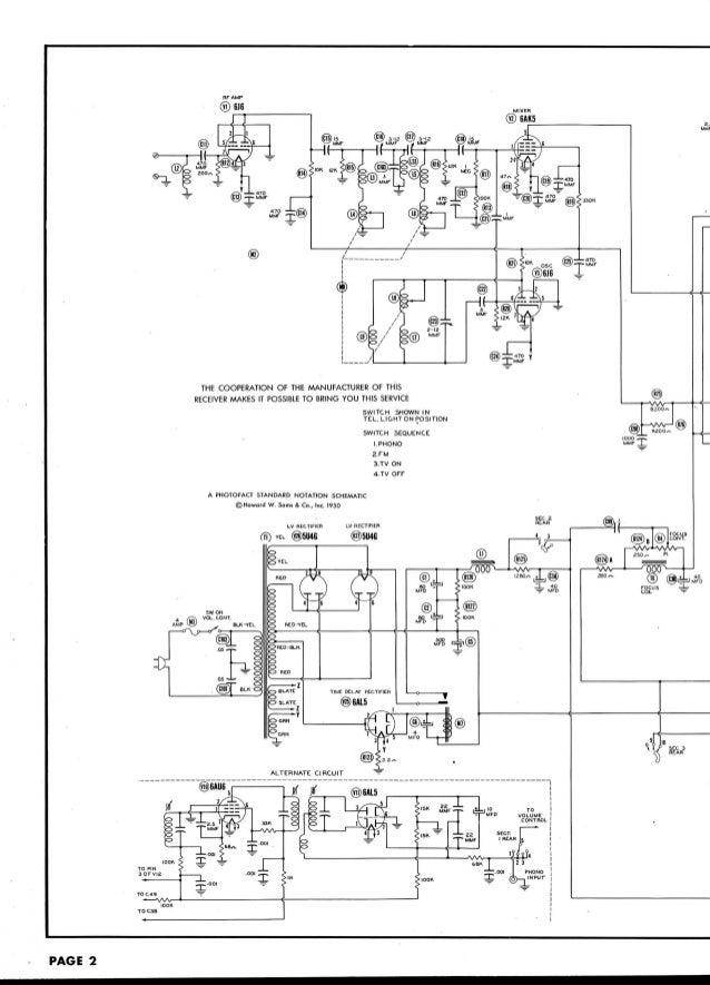du mont ra103sams903 2 638?cb=1398418877 quam c5 loudspeaker wiring diagram wiring diagram images quam c5 series wiring diagram at nearapp.co