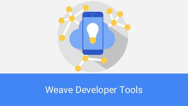 """""""Android Things + Google Weave"""" Кардава Звиад, Voximplant, Google Developer Expert"""