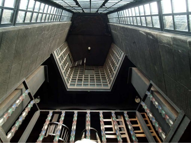 Disaster to recovery: Reconstituting the Mackintosh Library