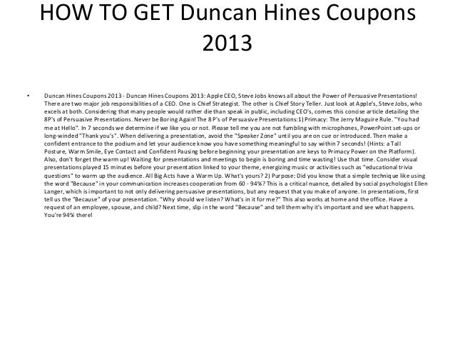 photo about Duncan Hines Coupons Printable identify Duncan Hines Discount coupons 2013 - No cost Printable Duncan Hines