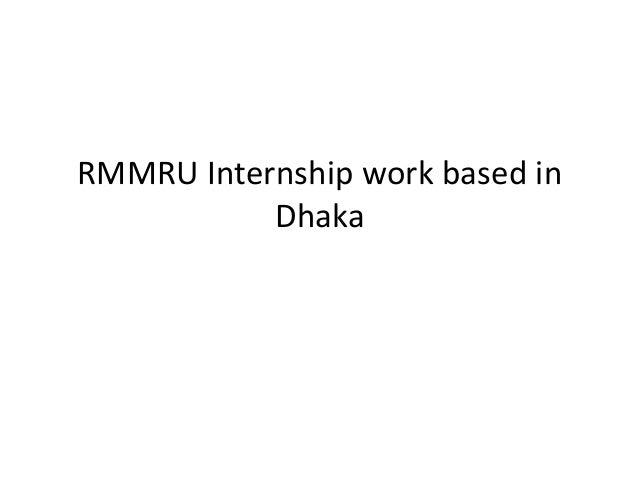 internship report in exim bank in bangladesh on training and development Mudaraba marriage deposit scheme (sohozatri) mudaraba hajj deposits scheme (hajj) mudaraba millioniar deposit scheme (lakhpoti.