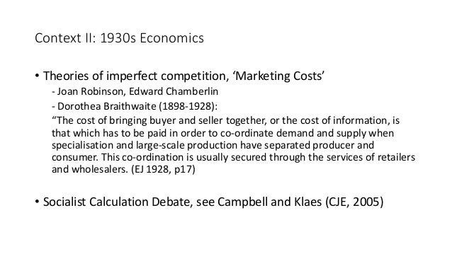 joan robinson the economics of imperfect competition pdf