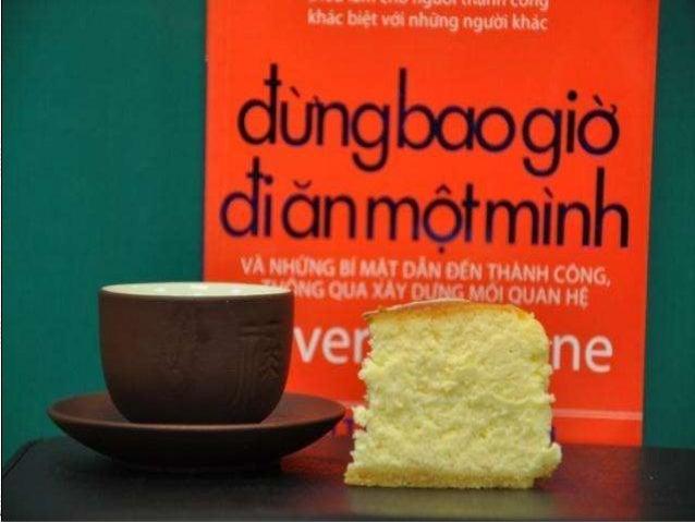 Dtu.com.vn || duhocnhom.com || Toikhacbiet.vn tran thien huong huongtran243@yahoo.com.vn