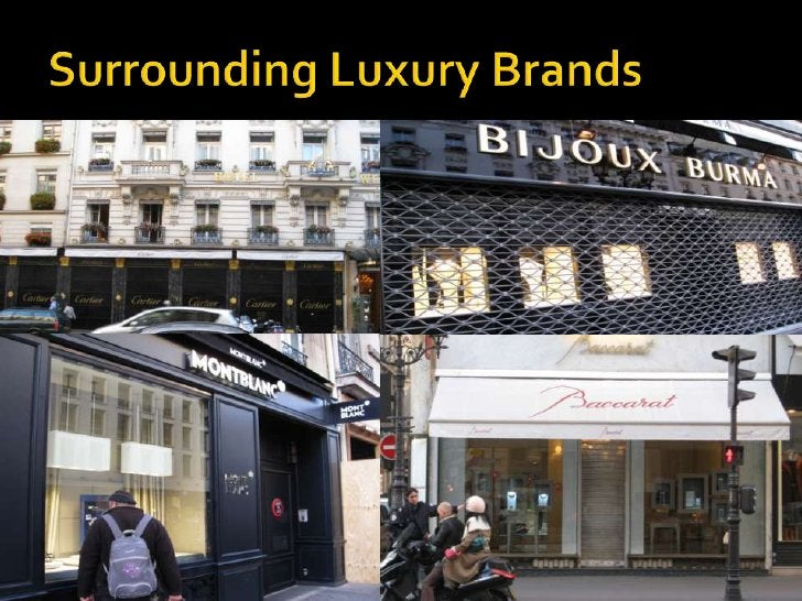 Restaurants in Alfred Dunhill homes<br />