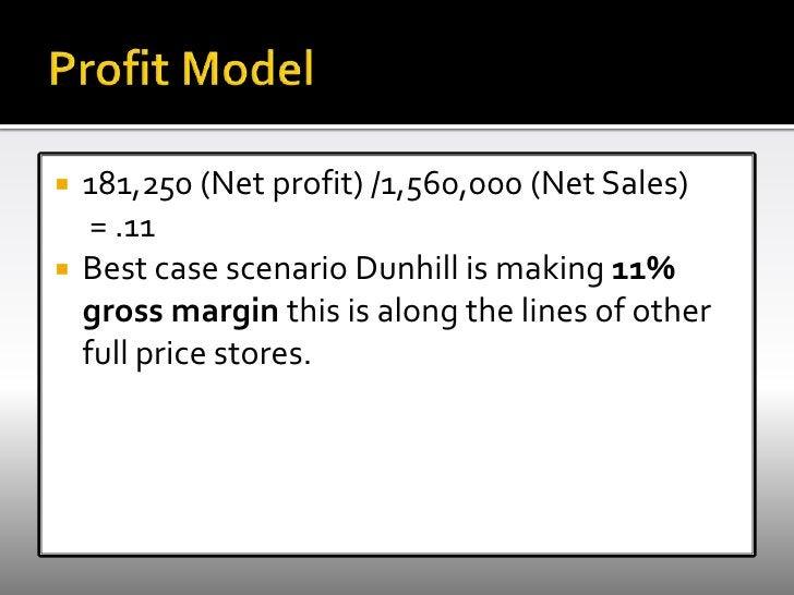 Store size/ Rent  <br />120 sq/meters<br />~6.5m x 18.5m <br />Estimation of rent<br />= 4000/sq/m (Place Vendome area) <b...