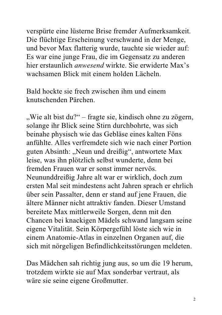 Colorful Kapitel 5 Der Integumentary System Arbeitsblatt Antworten ...