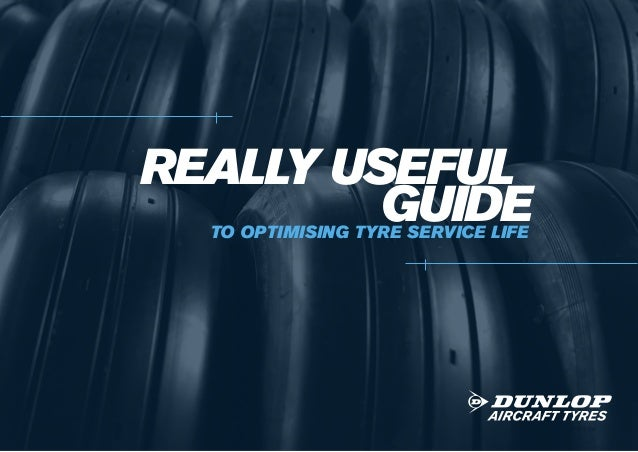 DEFINITIVE GUIDE- 			 TO TYRE WEAR. REALLY USEFUL TO OPTIMISING TYRE SERVICE LIFE GUIDE