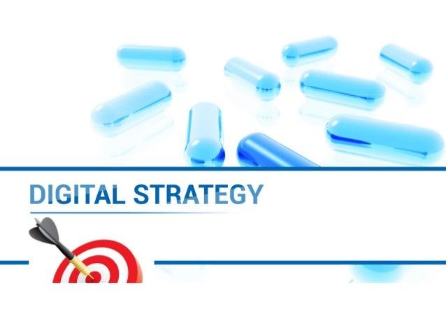 Khảo sát thị trường Phân tích đối thủ canh tranh Phân tích SWOT Đối Tượng Truyền Thông Chiến lược Social Digital Nội Dung