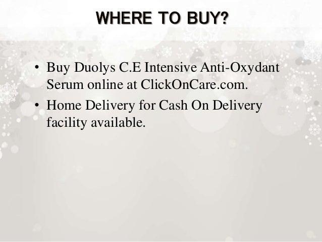 where to buy modafinil online