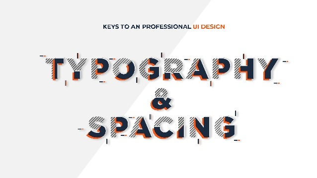 Website. Apps. Book. TV. Magazine. WHY TYPOGRAPHY?