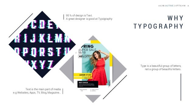 FONT, TYPOGRAPHY TERMS Font Family. Serif. x-height. Mean-line.