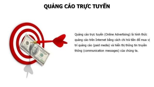 Online Advertising Slide 2
