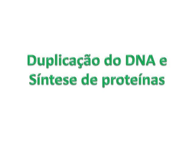 Nucleotídeos • É a unidade formadora dos ácidos nucléicos: DNA e RNA. • É composto por um radical fosfato, uma pentose (ri...