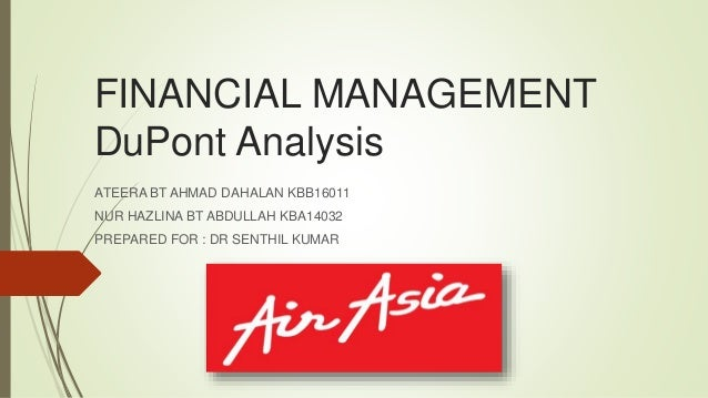 case analysis on air asia financial performance Read this essay on financial performance of air asia come browse our large digital warehouse of free sample essays get the knowledge you need in order to pass your classes and more only.