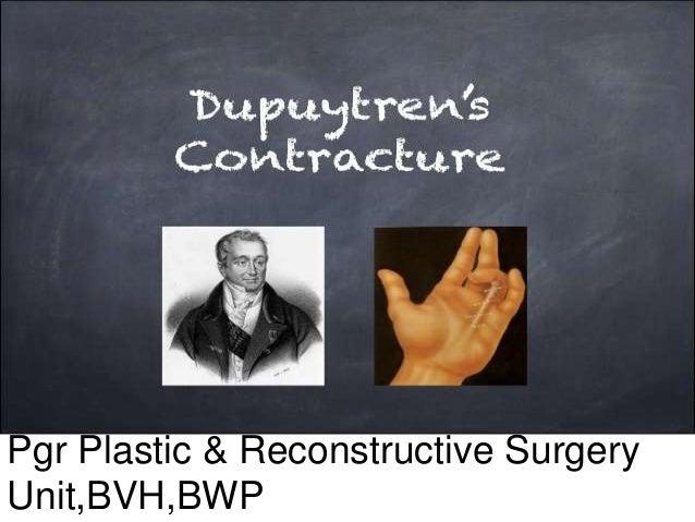 Dr Akasha Amber, Pgr Plastic & Reconstructive Surgery Unit,BVH,BWP