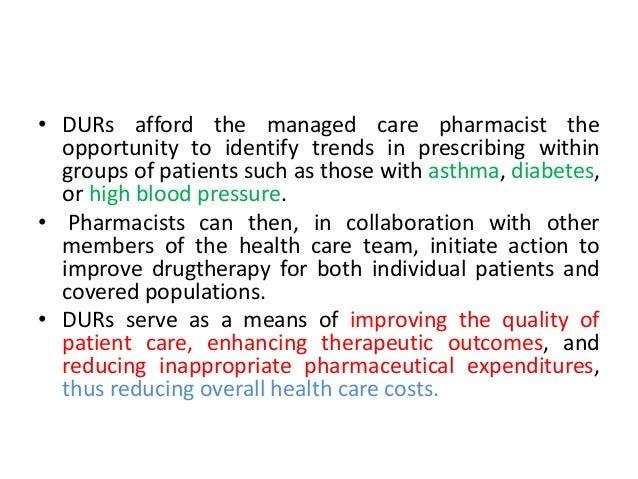 Maryland Medicaid Pharmacy Program