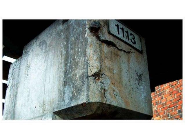 Durabilty Of Concrete