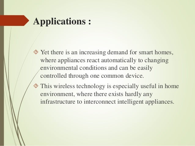 Advantages Of Home Automation home automation using android mobiles