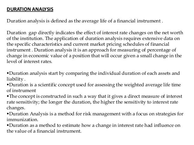 comparitive analysis of financial instrument of Project study report on comparative analysis of various financial investors get high level of satisfaction from existing financial advisors, which depicts that there is a need of financial institutions to approach these investors in a proper manner so as to provide value additions to the.