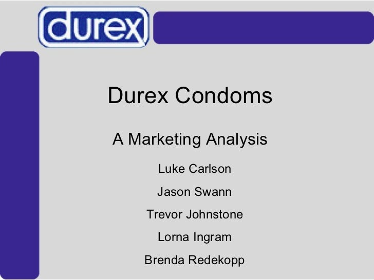 durex marketing Condom manufacturer durex stirred up the indian web this morning with  in a  sponsored post in advertising and marketing publication, brand.