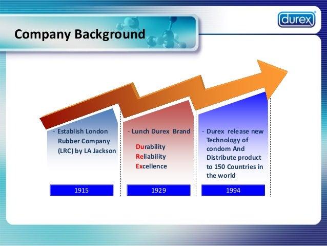 Sample IMC Marketing Plan  Slide 2