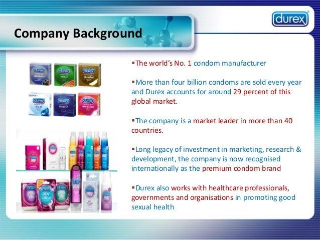 Sample IMC Marketing Plan  Slide 3