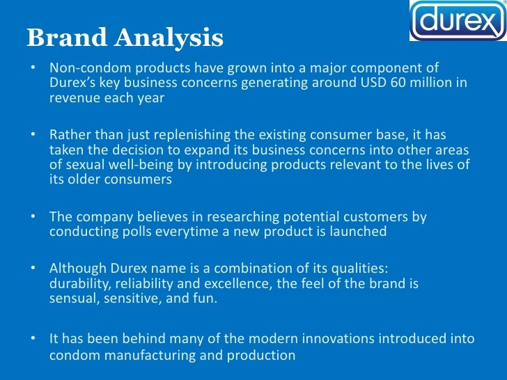 launch of a condom brand in Popular condom company durex is expanding its brand by launching a jean line announced on wednesday, durex india stated the company is moving into the world of.
