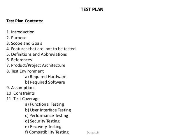 java 8 new features durgasoft
