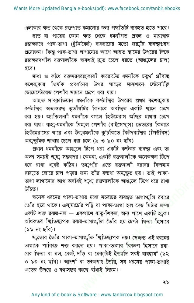 water pollution essay in bengali