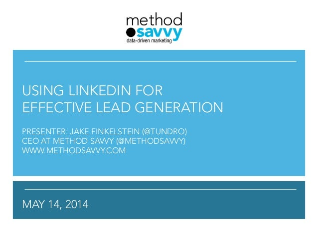 ! ! ! 