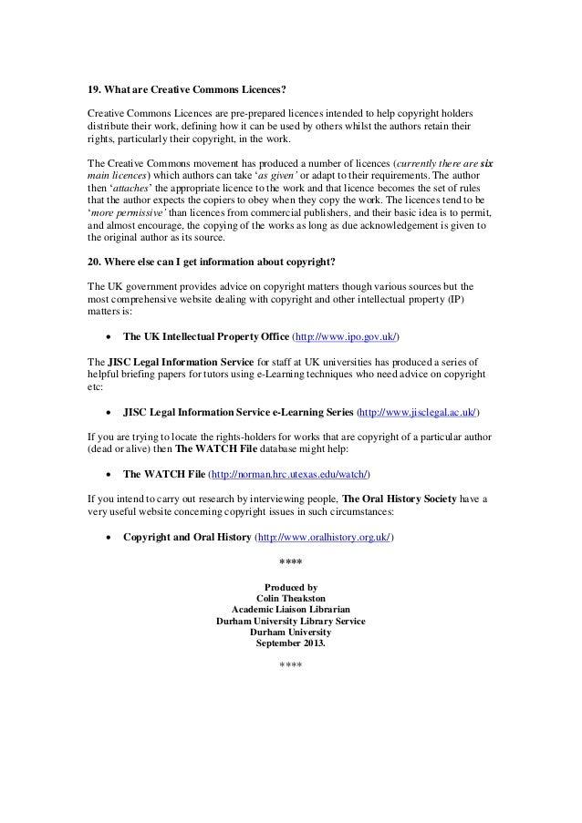 BA Education Studies   English Studies  X Q     Course Information     creative writing masters durham