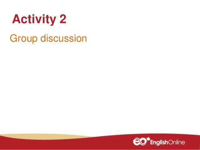 introduce yourself in english interview pdf