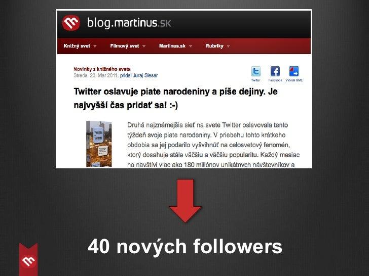 ... najobľúbenejší internetový obchod na Slovensku mediaresearch 2010 946b4b7781f